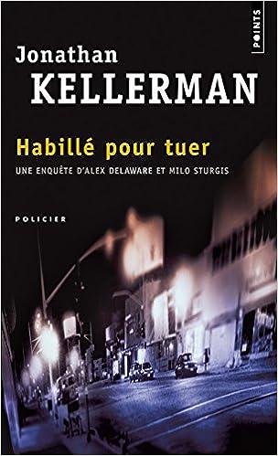 HABILLE POUR TUER de Jonathan Kellerman 51WJzBMjnZL._SX302_BO1,204,203,200_