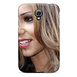 Galaxy Covers Cases - (compatible With Galaxy S4)
