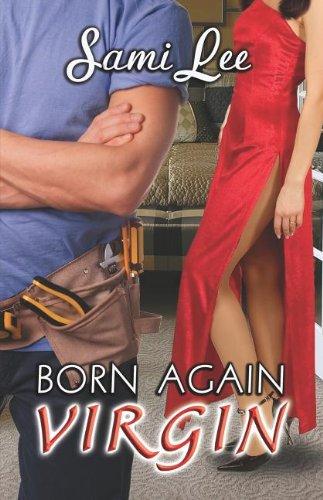Born Again Virgin pdf