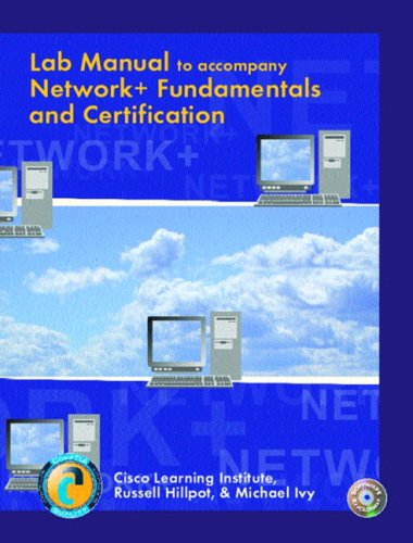 ccna introduction to networks companion guide pdf