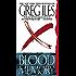 Blood Memory: A Novel (Mississippi Book 5)