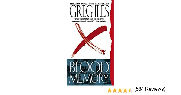 Amazon blood memory a novel mississippi book 5 ebook greg amazon blood memory a novel mississippi book 5 ebook greg iles kindle store fandeluxe Image collections