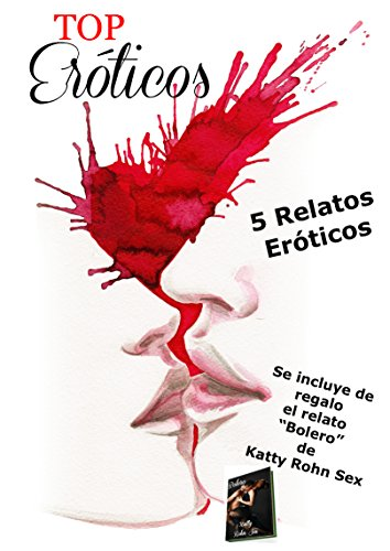 Top erticos spanish edition kindle edition by jos ramos top erticos spanish edition by ramos jos duma andrs urrea fandeluxe Image collections