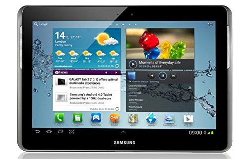 Samsung Galaxy Tab (Sprint) (7 Sprint Tablet Samsung Inches)