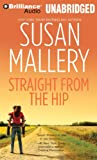 Straight from the Hip (Lone Star Sisters Series)