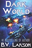Dark World (Undying Mercenaries Series)