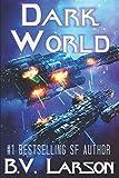 img - for Dark World (Undying Mercenaries Series) book / textbook / text book