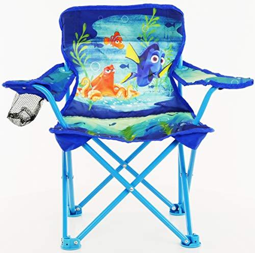 Disney Finding Dory Fold N Go Chair