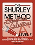 Level 7 Literature Selections, Brenda Shurley, 1881940365