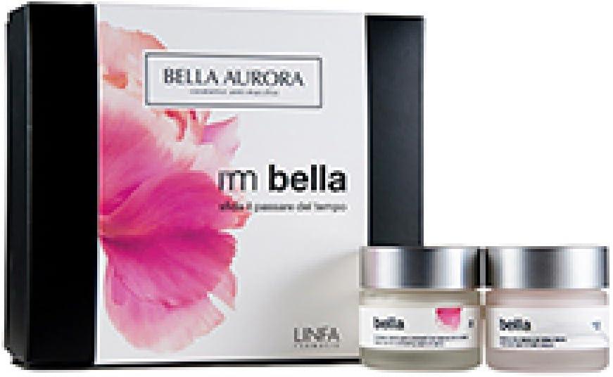 Bella Aurora Labs Pack Bella Festa Mamma: Amazon.es: Salud y cuidado personal