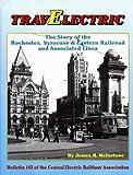 TravElectric, James R. McFarlane, 0915348438