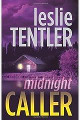 Midnight Caller (The Chasing Evil Trilogy) by Leslie Tentler (2011-01-18) Mass Market Paperback