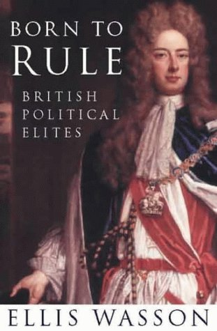 Download Born to Rule PDF