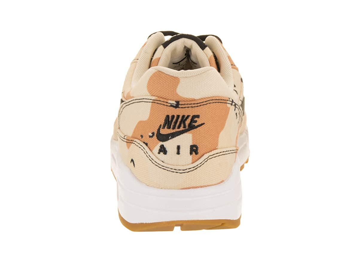 Nike Herren Mike Air Max 1 1 1 Premium Gymnastikschuhe a24f5c