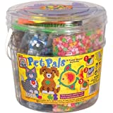 Perler Beads Pet Pals Large Bucket