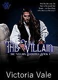 Bargain eBook - The Villain