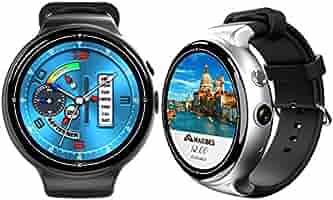 Reloj inteligente Monitor de frecuencia cardiaca Z10 nueva ...