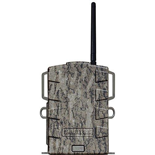 Moultrie Mobile Wireless Field Modem MV1 Al Express