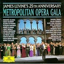 1996 Metropolitan Opera Ga