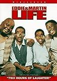 Life [Reino Unido] [DVD]