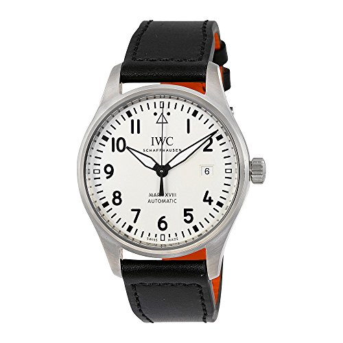 iwc-pilots-mark-xviii-silver-dial-automatic-mens-watch-iw327002