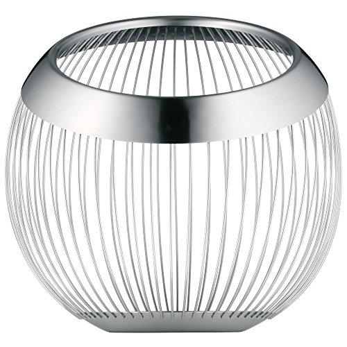 WMF Korb Medium Basket Lounge ()