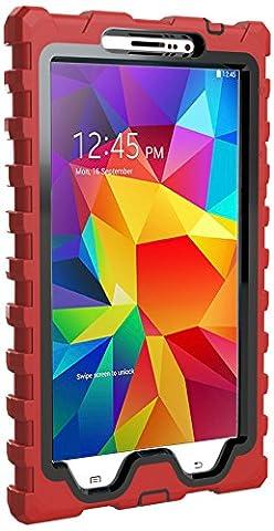 Samsung Tab 4 7