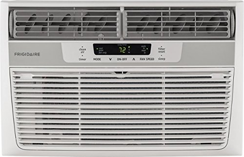 Frigidaire FFRA0622S1 6,000 BTU Mini Compact Air Conditioner for sale  Delivered anywhere in USA