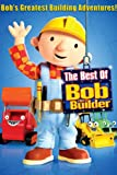 : Bob the Builder: Best of Bob the Builder