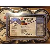 Umpqua Oats Single Portion Cups by N/A