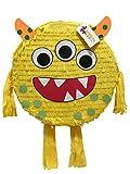 APINATA4U Chiulo The Monster Pinata