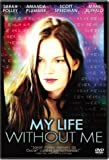 My Life Without Me poster thumbnail