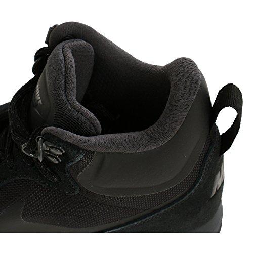 Nike MD Runner 2 Mid Premium Sneaker Damen