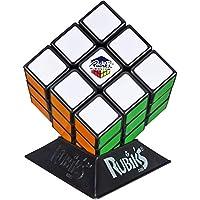 Hasbro Gaming Rubik