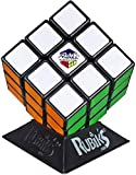 Hasbro Gaming Rubik's 3X3 Cube, Puzzle Game, Classic Colors: more info