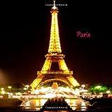 Paris, Cindy Roberts, 1499334044