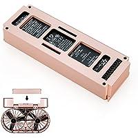 Simtoo Moment Drone Battery Intelligent Flight Battery - 2900mAh/7.6V, Pink