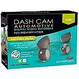 Whistler D28RS Dash Camera