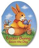 Easter Notes, Anne Mussenbrock, 1593840373