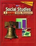 Social Studies, N, 0026848317