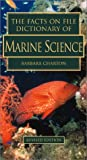 The Facts on File Dictionary of Marine Science 9780816042937