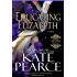 Educating Elizabeth (Diable Delamere Book 1)