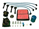 Tune Up Kit Honda Civic 1.6L 1992 to 1994