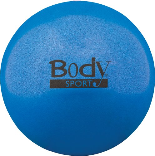 Body Sport Fusion Ball Fitness Ball