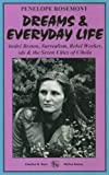 Dreams and Everyday Life, Penelope Rosemont, 0882862847