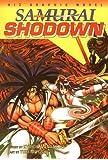 Samurai Showdown (Viz Graphic Novel)