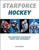 Starforce Hockey, Eric Duhatschek, 1552851168