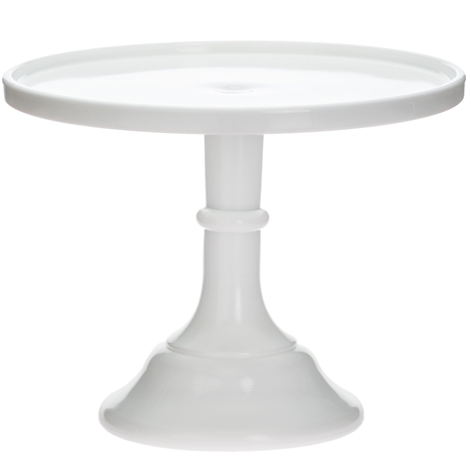 collection cake drh the stand pedestal product