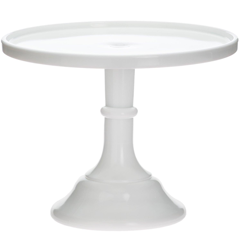 expand rl prayer adams cake good stand c antique rug pedestal glass item full luck to click