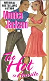Too Hot to Handle, Monica Jackson, 1583141561